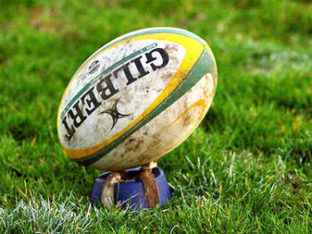 inscrire son enfant au rugby